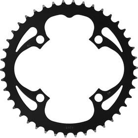 Truvativ MTB Zębatka rowerowa Singlespeed czarny